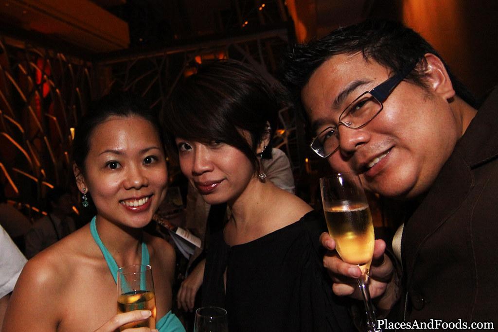 Singapore Fuse3