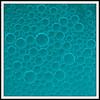 Bubbles (hoho0482) Tags: water floating bubbles oil macromondays