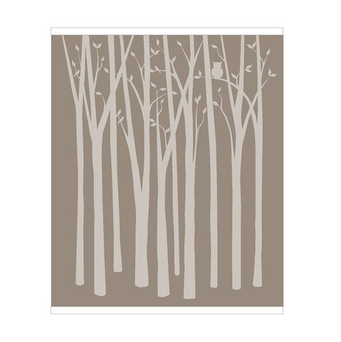 800-BirchTrees