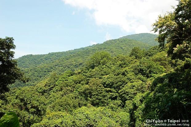 陽明山01.JPG
