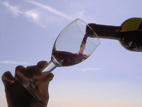 Wine of Sicily