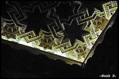 2010_06.27-4782 (Haonavy) Tags: mosque morocco casablanca hassanii