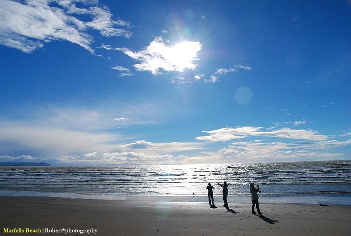 Marfells Beach 03