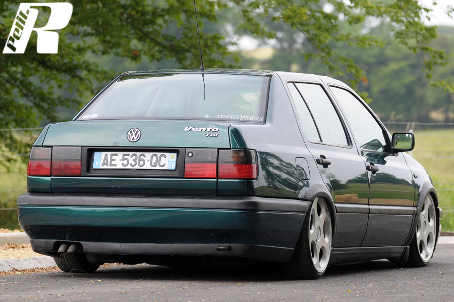 Jetta A3 Related Keywords & Suggestions - Jetta A3 Long Tail Keywords