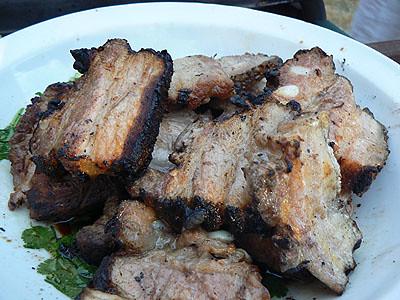 poitrine de porc rôtie.jpg