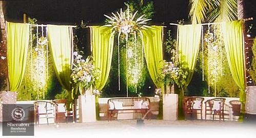 Sheraton bandung hotel towers wedding by sheraton 05 a photo sheraton bandung hotel towers wedding by sheraton 05 junglespirit Images