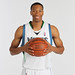 Wesley Johnson Photo 25