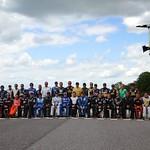NASCAR Nationwide Series - Elkhart Lake, WI, June 17-19, 2010 <br>Photo © John Dagys 2010
