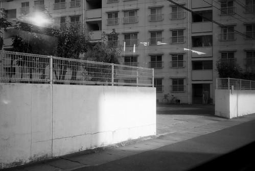 CP0324.007福岡市東区 M8.2et28a