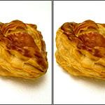 DSCF2076 chausson aux pommes (parallel 3D) thumbnail