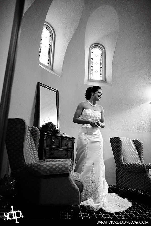 Hays, Kansas wedding photos