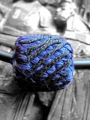 Su Baker Textile Jewellery  (2) (Su Baker Bath UK) Tags: art design beads bath baker crafts craft somerset jewellery textile stitches stitching su textiles cloth jewels textilejewellery subaker
