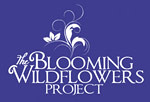 bloomingwildflowers-share-banner