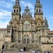 Catedral de Santiago de Compostela_1