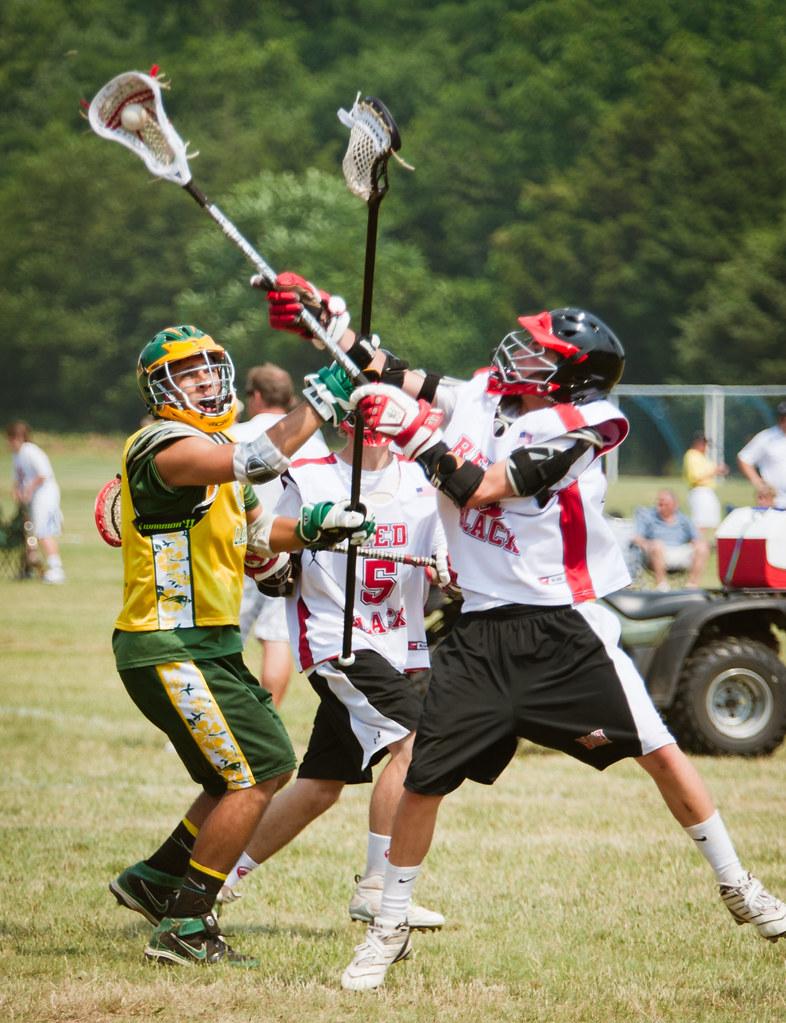 MetuchenLiving_Lacrosse-7587