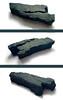 r/036 - Frammento di Trantor (Guarniero) Tags: metal war iron space guerra asimov fragment espacio spazio ferro hierro frammento metallo fragmento trantor rumentaio