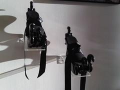 Bambi Biennial at Bambi Gallery
