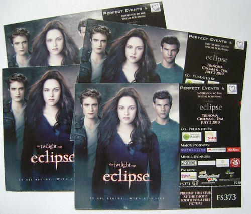 Twilight-eclipse, Twilight Saga, Edward Cullen, Kristen Stewart, Eclipse movie