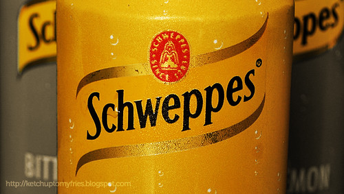 Schweppes-2