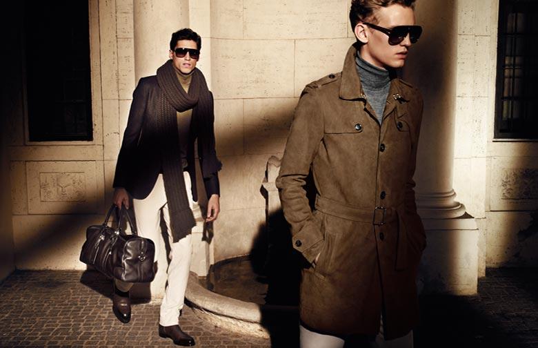 Gucci FW10_012_Alexander&Ryan