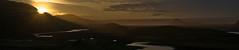 Morning Has Broken (Kristinn R.) Tags: sunrise iceland skaftá vatnajökull sveinstindur yourwonderland