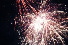(Douglas Kersten) Tags: longexposure bulb 50mm pittsburgh fireworks f22 4thofjuly neighbors independenceday springdale