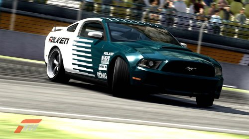 forza-motorsport-3-ford-shelby-mustang-gt500-by-ardelam-31612