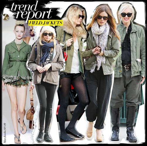 tr-field-jackets