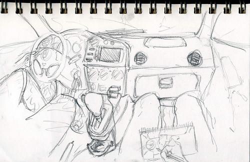 sketchesasdf137