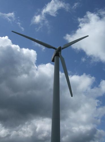 res-turbine