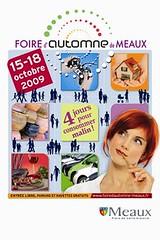 Affiche_Meaux_2009