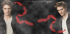 Edward Eclipse