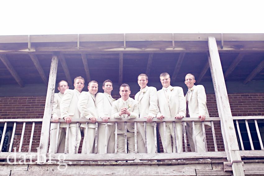 DarbiGPhotography-St Louis Kansas City wedding photographer-E&C-141