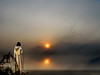 silence (AlicePopkorn) Tags: light nature beauty creativity energy digitalart shift textures silence sacred meditation awareness spiritual presence magical stillness consciousness oneness alicepopkorn artuniinternational