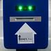 Ticket Robot