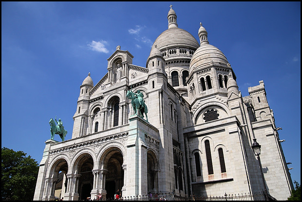 paris-basilica