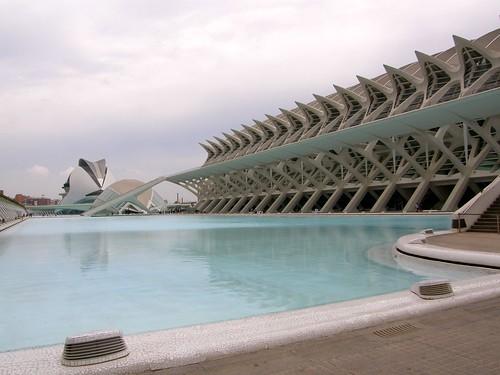 39.MuseoDeLaCiencia