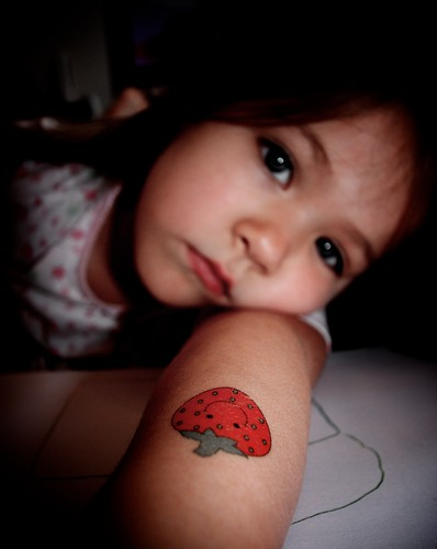 Kids With Tattoos Pictures  kids with tattoosKids With Permanent Tattoos