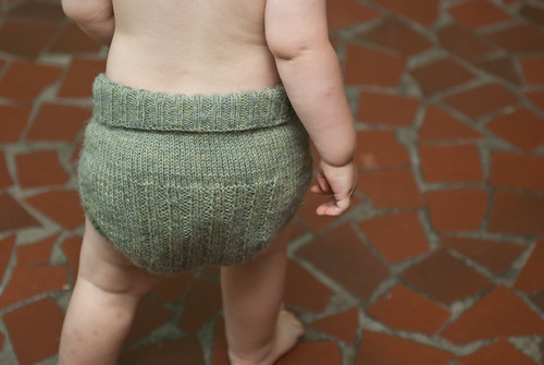 wool diaper cover1