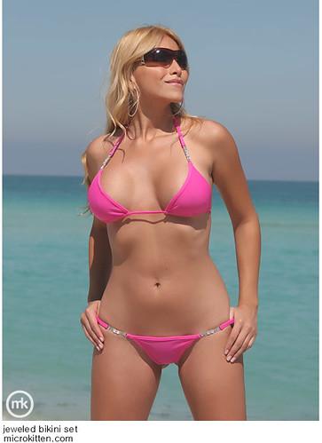 Shreya ghoshal bikini