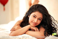 Poonam Bajwa Photos (manojp30) Tags: pictures photos wallpapers stills trailers reviews moviepreview photogalleries poonambajwa telugumovie malayalammovie findnearyou englishmovie latesttamilmovie newmoviestills poonambajwawallpaper poonambajwastill poonambajwaphotostills