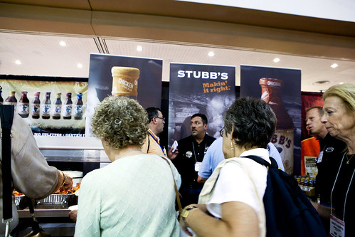 Stubbs Bbq Sauce. Stubb#39;s Barbecue Sauce