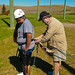 2010 Kalispel Challenge Course-66