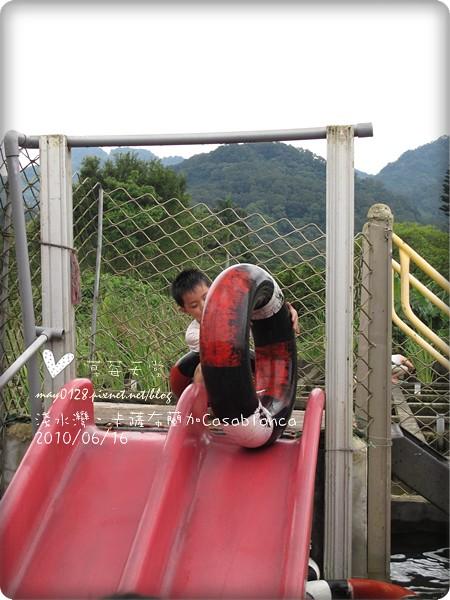 大溪摸硯農場58-2010.06.20