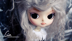 Before she leave... (Nouchka ♥) Tags: doll dal wig groove luts gin nouchka 2010 maretti emap junplanning emapphoto