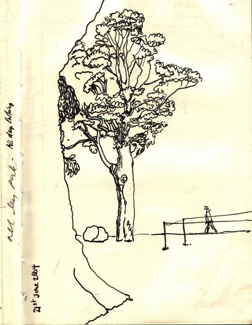 62p04 cropped by paul ryan sketchbooks etc