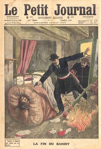 ptitijournal 12 mai 1912