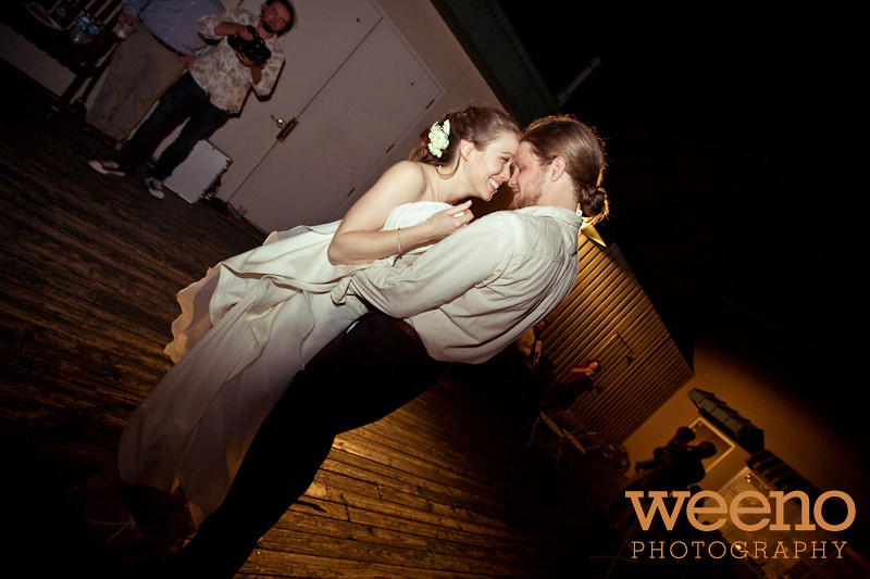 Shaw wedding Blog (22 of 34)