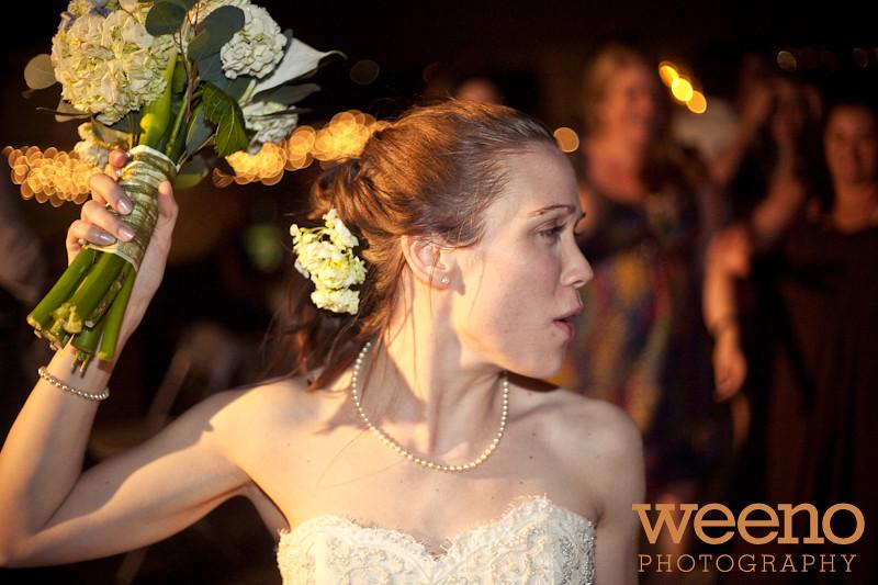 Shaw wedding Blog (28 of 34)