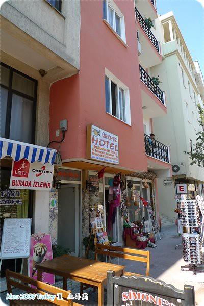 Urkmez Hotel-07